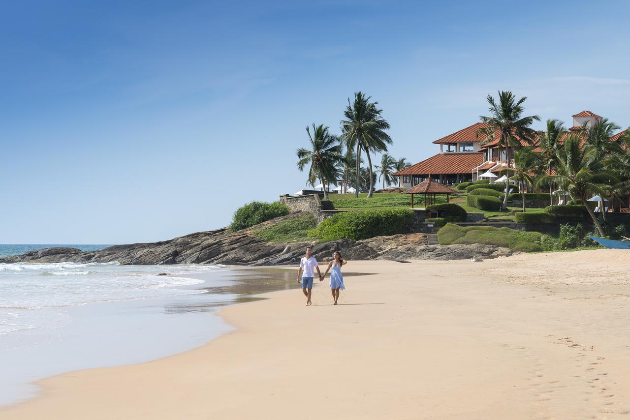 Visto do Sri Lanka para russos 2020 - preço, amostra, instruções para turistas.