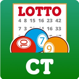 Connecticut (ct) lottery results - latest winning numbers