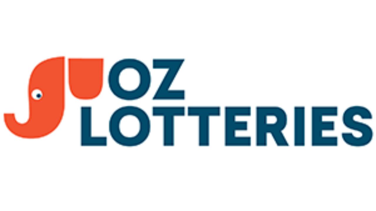 Oz lotto - официальный сайт   условия лотереи. правила для россии