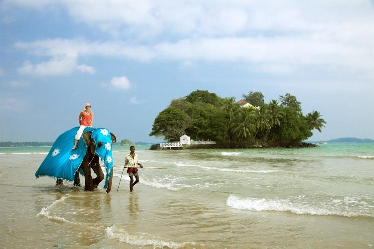 Feriados no sri lanka: onde ir, clima e atrações
