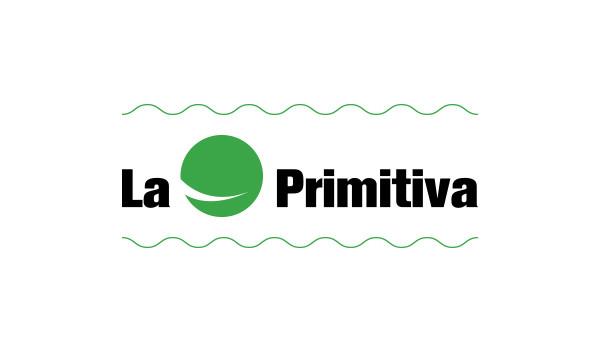 Primitiva. juega al sorteo de la lotería primitiva online hoy | eduardo losilla, tu administración de loterías online