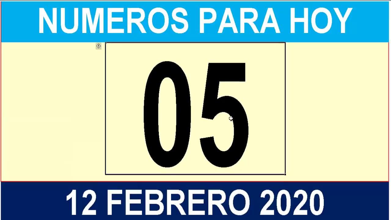Encontre o número da loteria da criança 2020. localize o seu décimo - abc.es