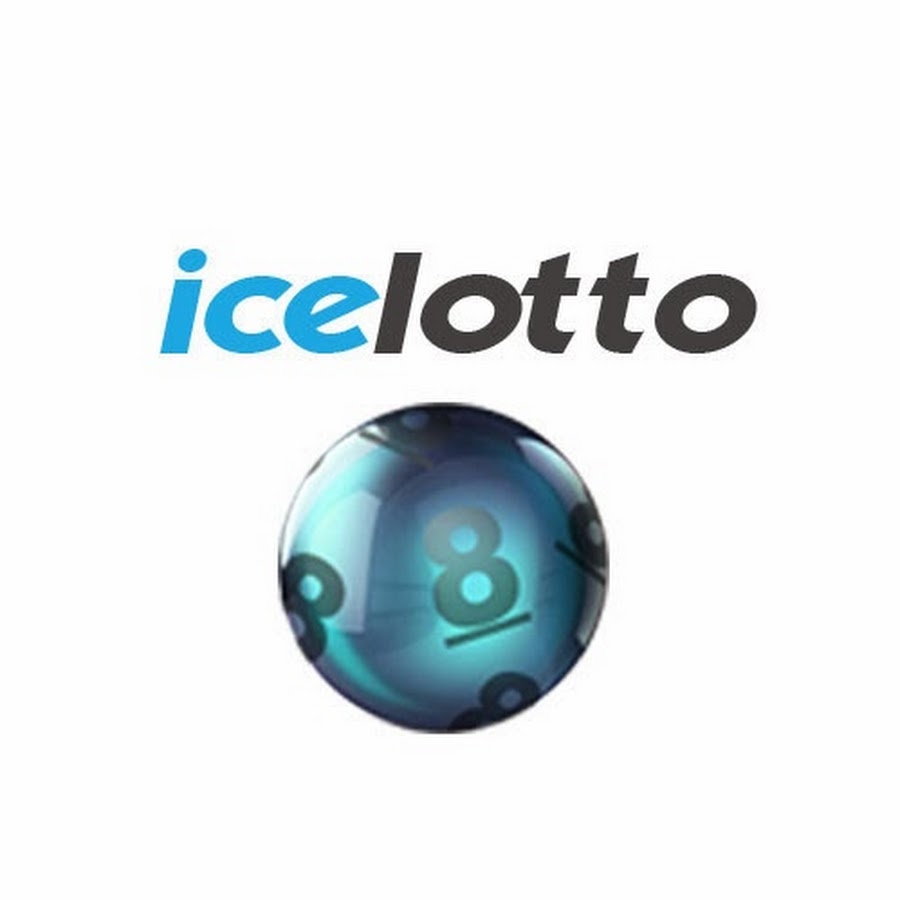 Icelotto review