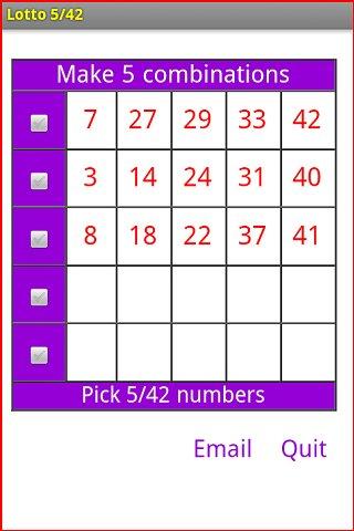 Польское poland lotto  - бонусы и специальные функции для удвоения выигрышей   big lottos