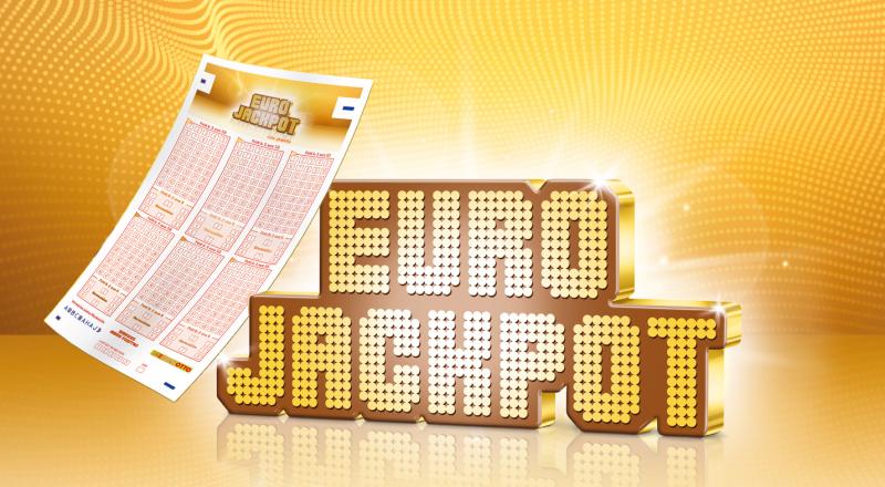Отзывы | евроджекпот