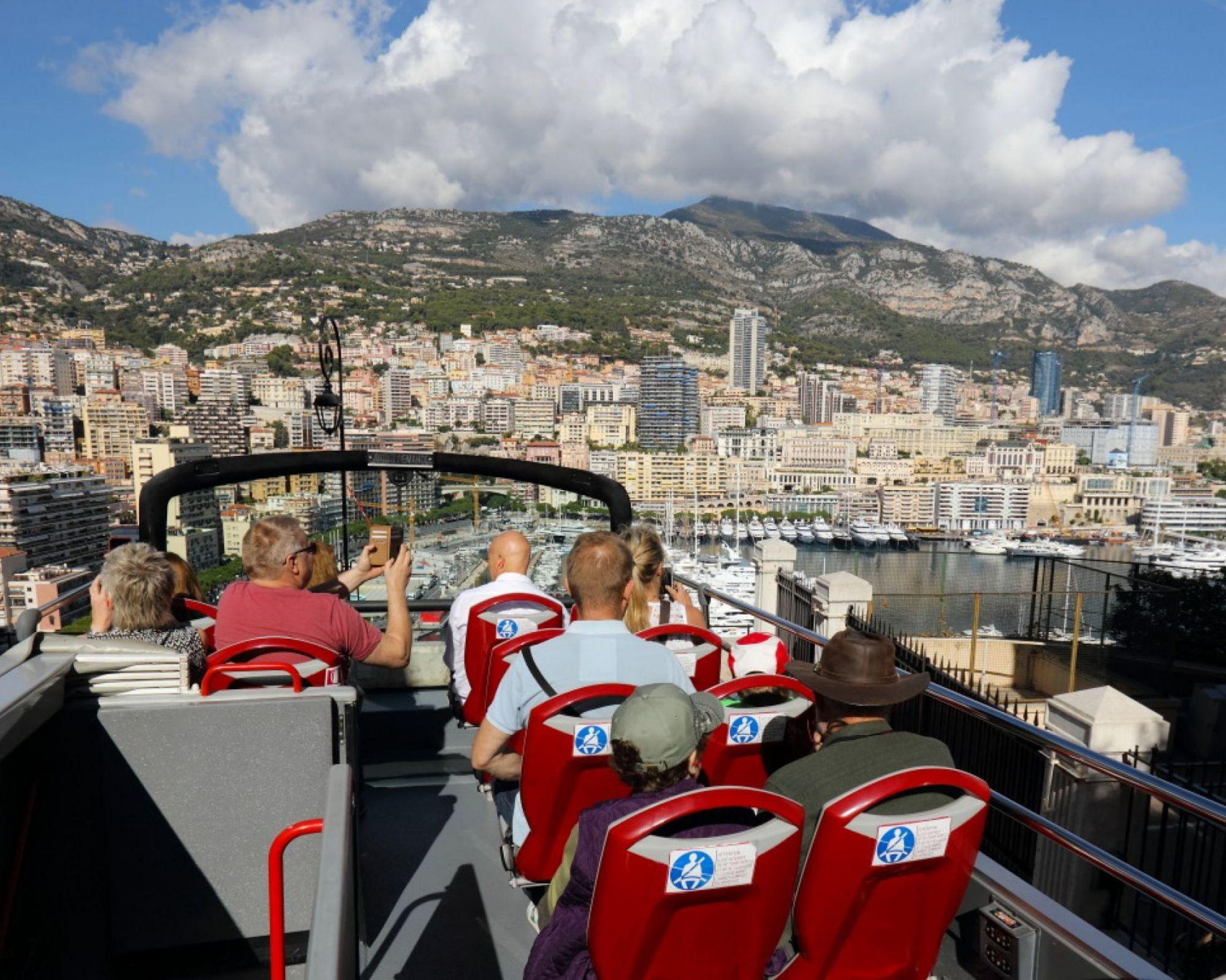 Lotto di Monaco