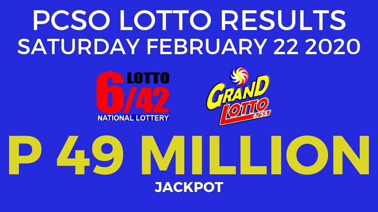 Australia - Wednesday lotto(wednesday tattslotto)