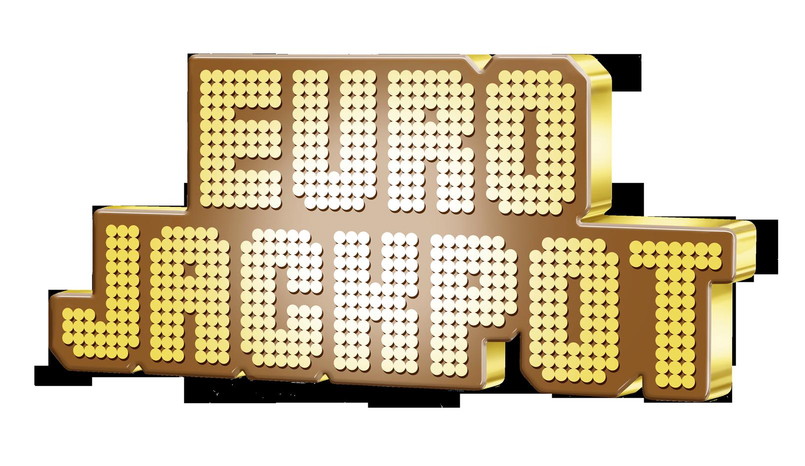 Eurojackpot am 07.12.18: die aktuellen gewinnzahlen – jackpot geknackt!