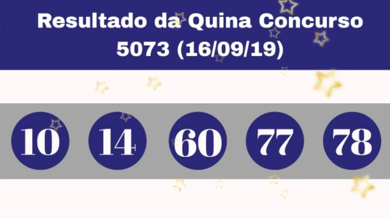 Brazil quina | quina results online | lottosmile