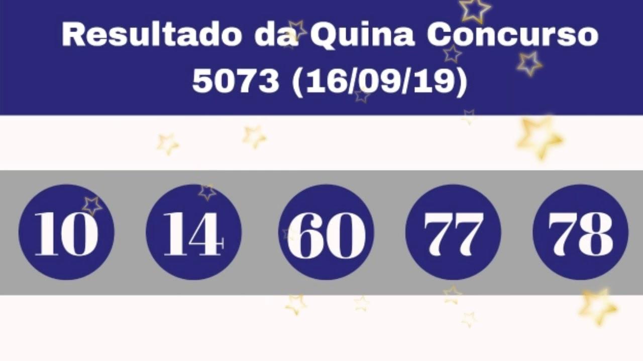 Brazil quina | quina results online | lottosmile