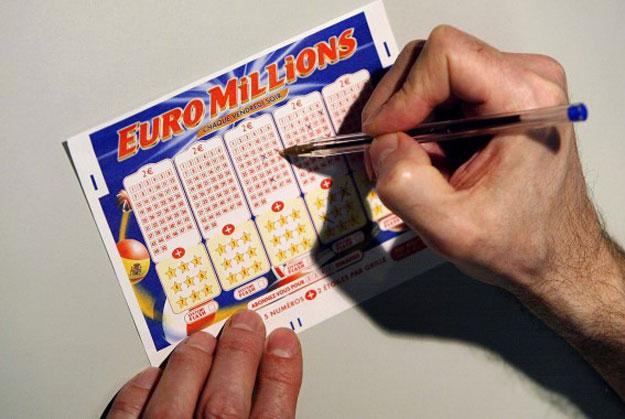 Системы и стратегии игры в лотерею евромиллионы | как выбрать номера
