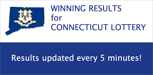 Multi-state lottery results | lottery post