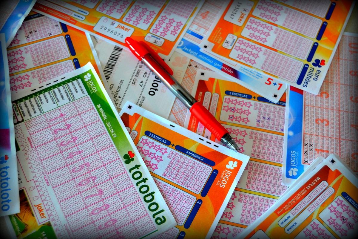 Какое количество лотерейных билетов лучше приобретать? | big lottos