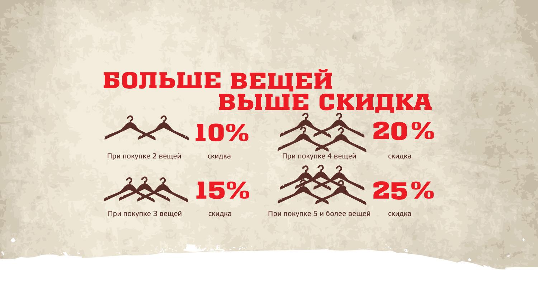 Лотереи казахстана