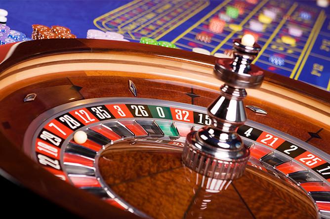 Loteria Eurojackpot - como jogar da Rússia?   mundo da loteria