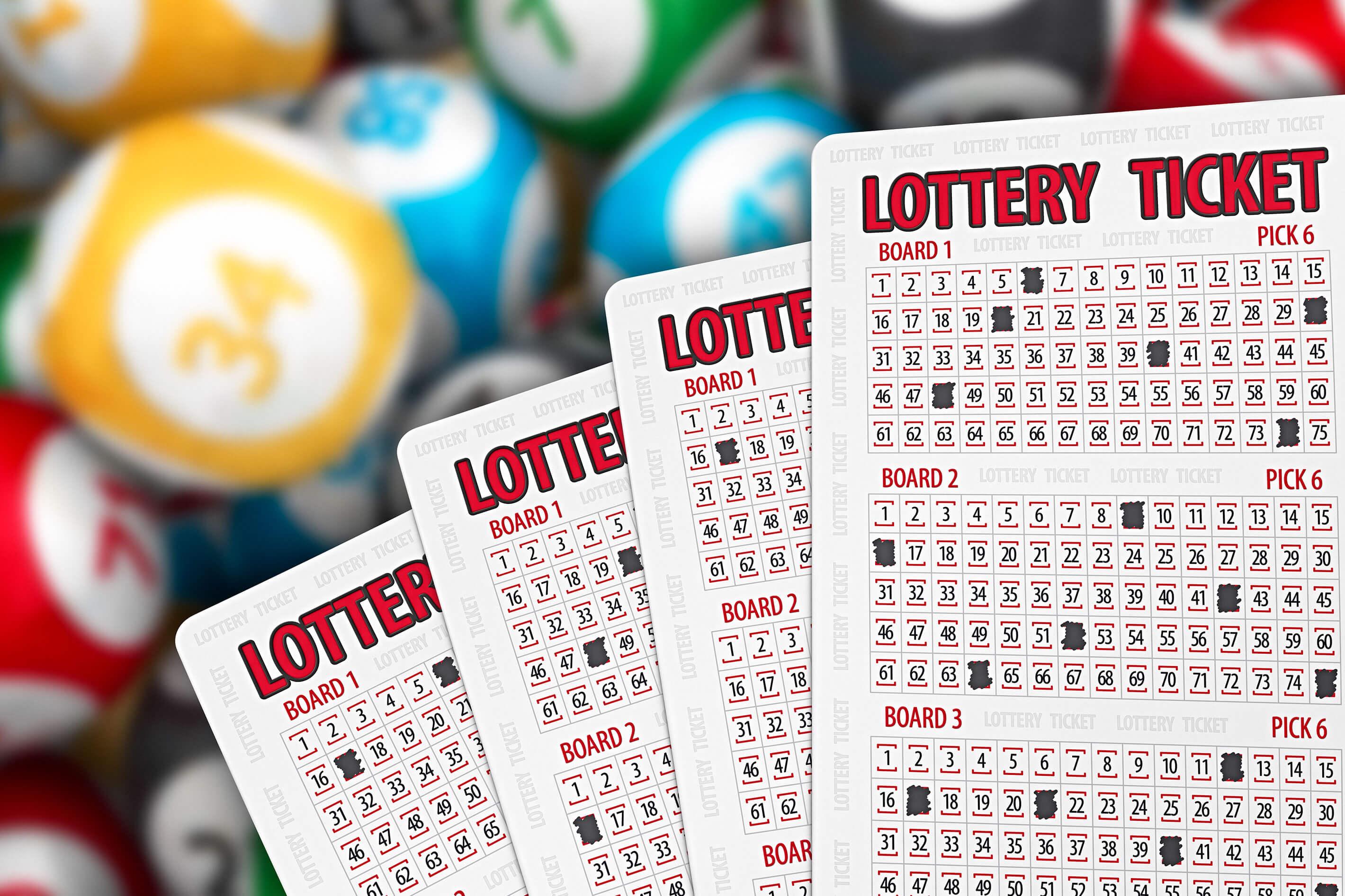 О компании | туристическая фирма лоттери