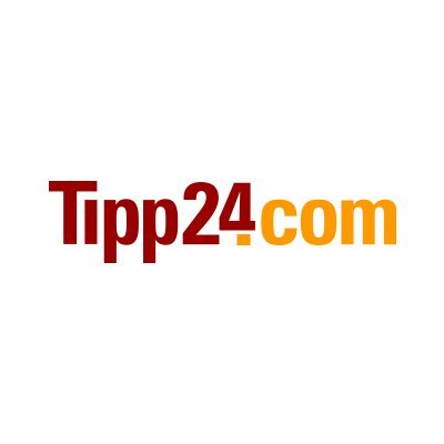 Проверка и отзывы о сайте paypal24.com.ru