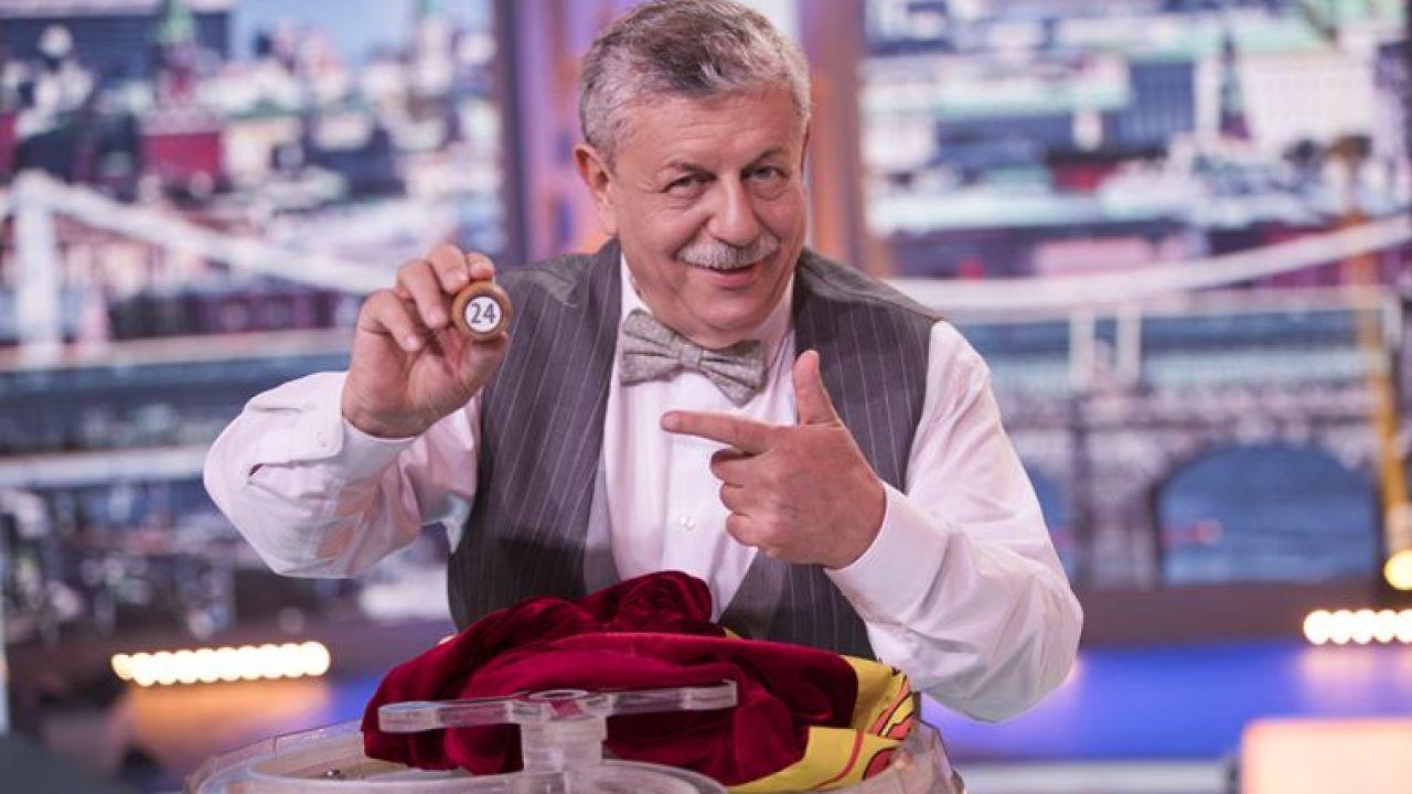 Топ-10 самых крупных выигрышей в лотерею в россии