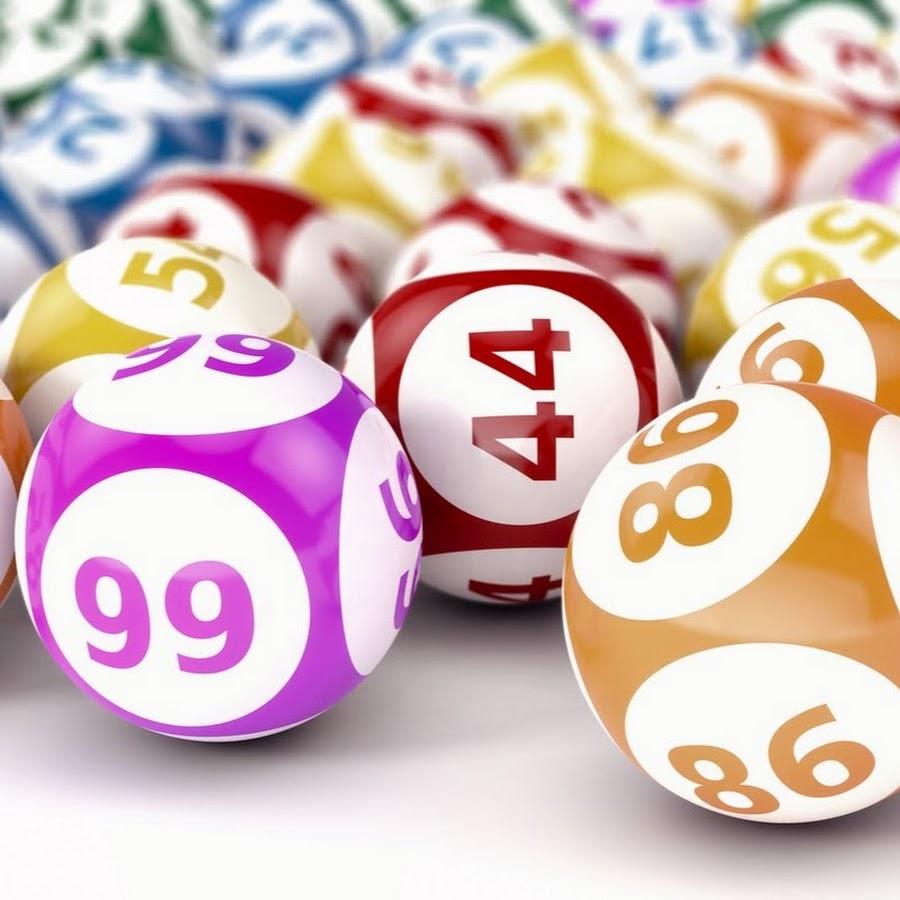 История возникновения лотереи: древний мир, сша, россия