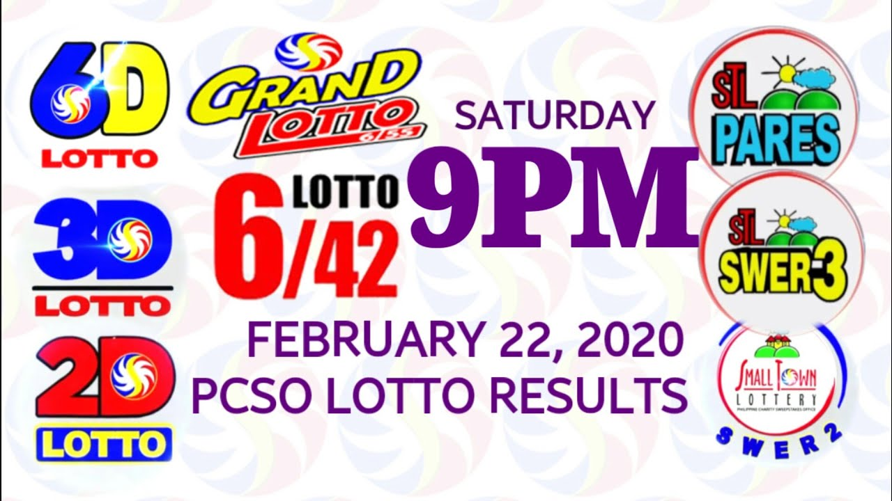 Saturday lotto results | lottomania