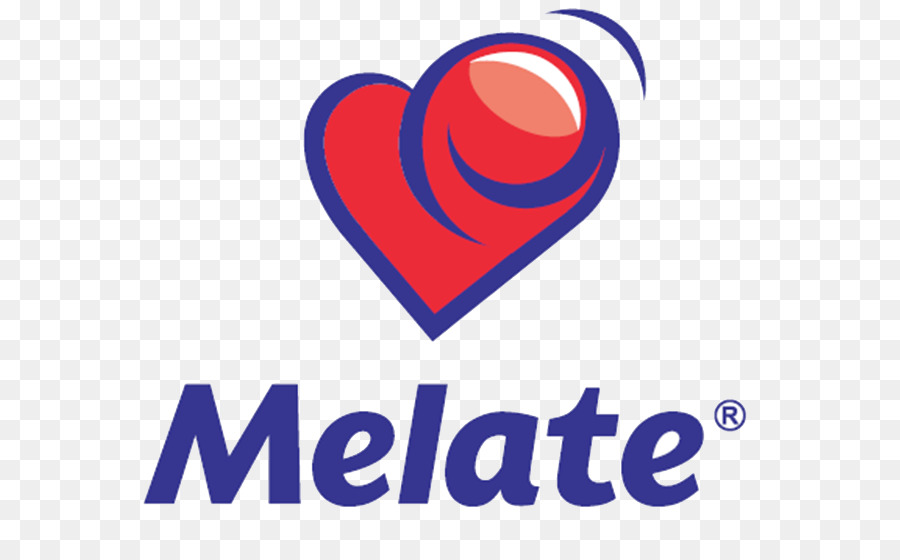 Mexico melate number generator