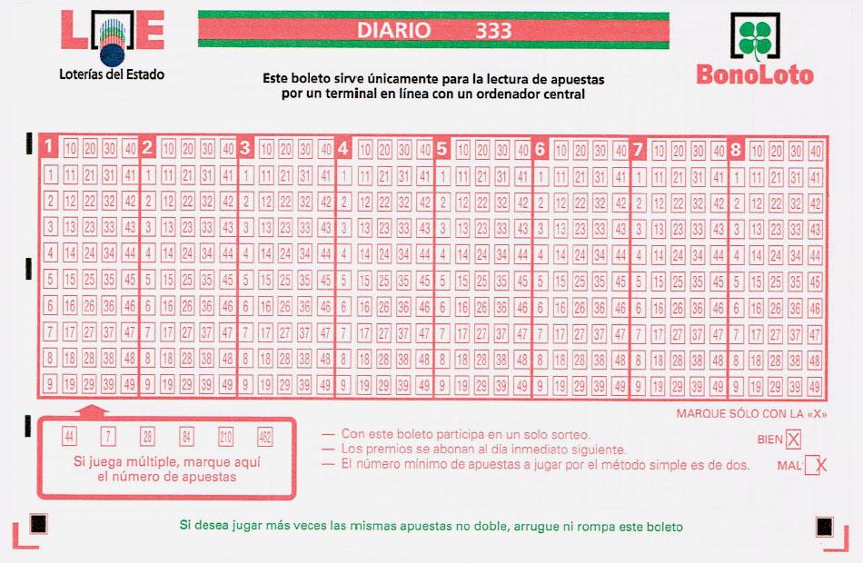 Euromillones. juega y comprueba los resultados y premios de euromillones, martes y viernes | eduardo losilla, tu administración de loterías online
