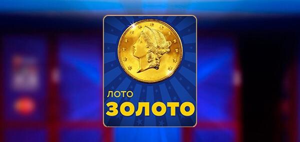➡️онлайн казино миллион официальный сайт и рабочее зеркало, бездепозитный бонус casino million за регистрацию, обзор игровых автоматов и мобильная версия