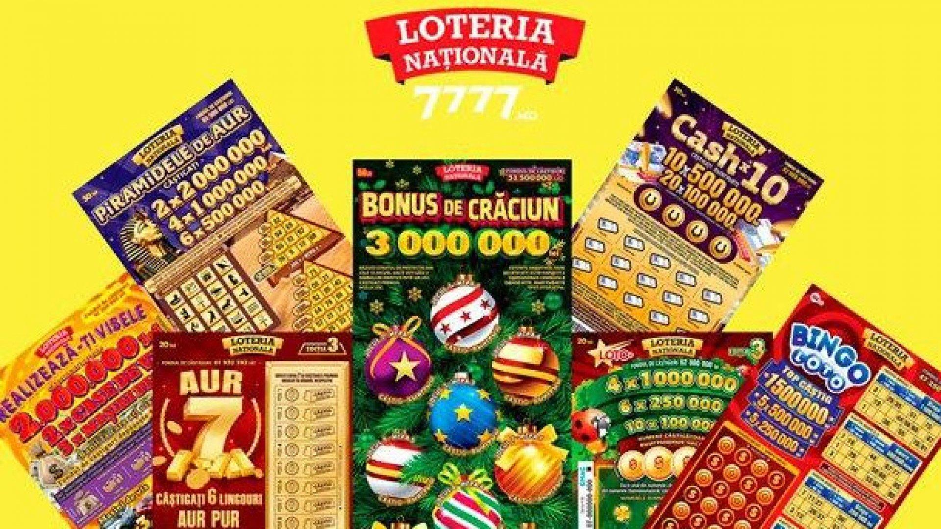 ᐈ золотой кубок ® игровые автоматы онлайн голд кап ? лотерея унл