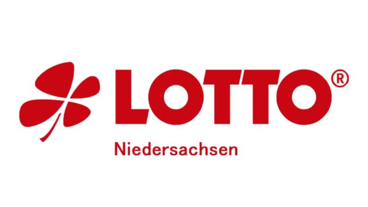 Site oficial da loteria da Alemanha - loteria da Alemanha 6 do 49, ingressos, jogar na loteria alemã | grandes lotos