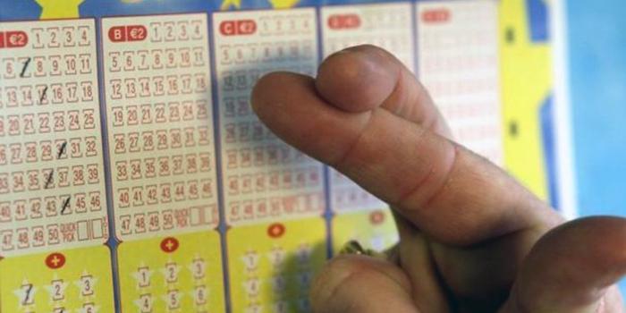 Результаты лотереи «евромиллионы» | тираж: 1335 | 7 июля 2020