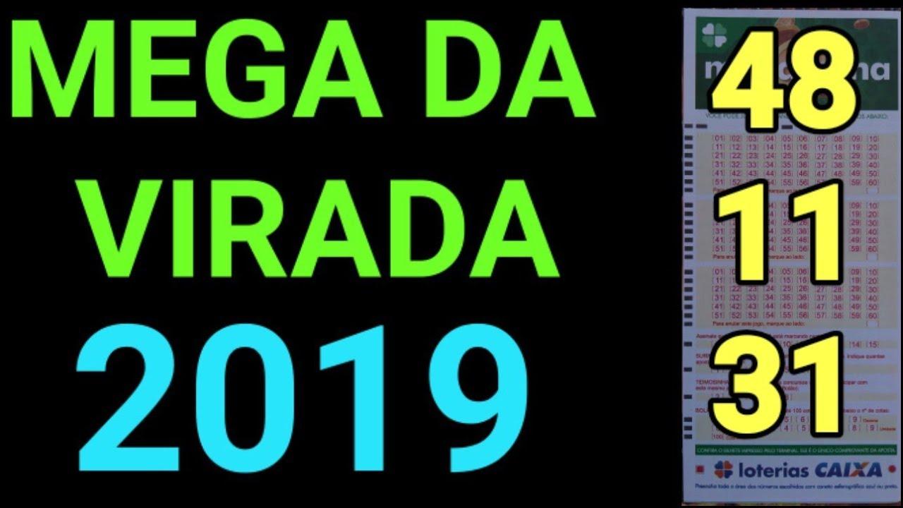 Мега-сена - mega-sena - qwe.wiki