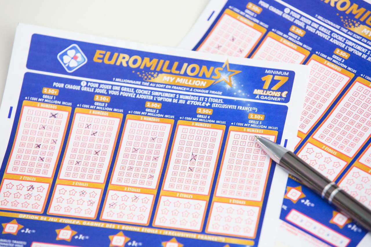 Loterias maxiapuestas en gijon | loterias y apuestas del estado online