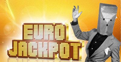 How to win the eurojackpot 5/50 according to math