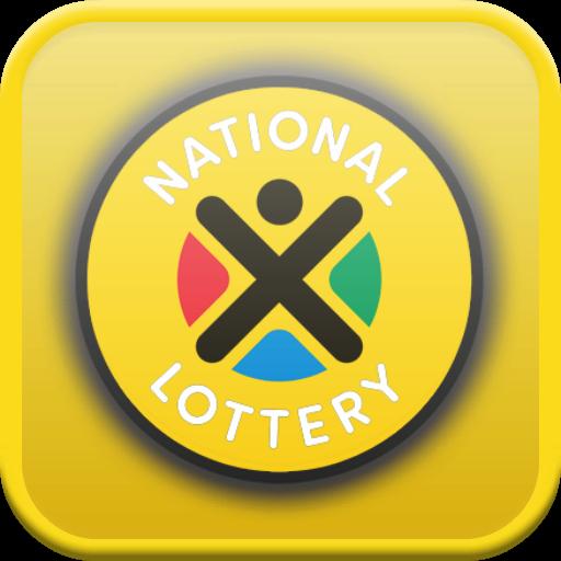 O melhor guia para loterias sul-africanas!