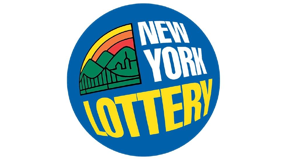 Американские лотереи: стоимость билетов, тиражи, правила, места продаж