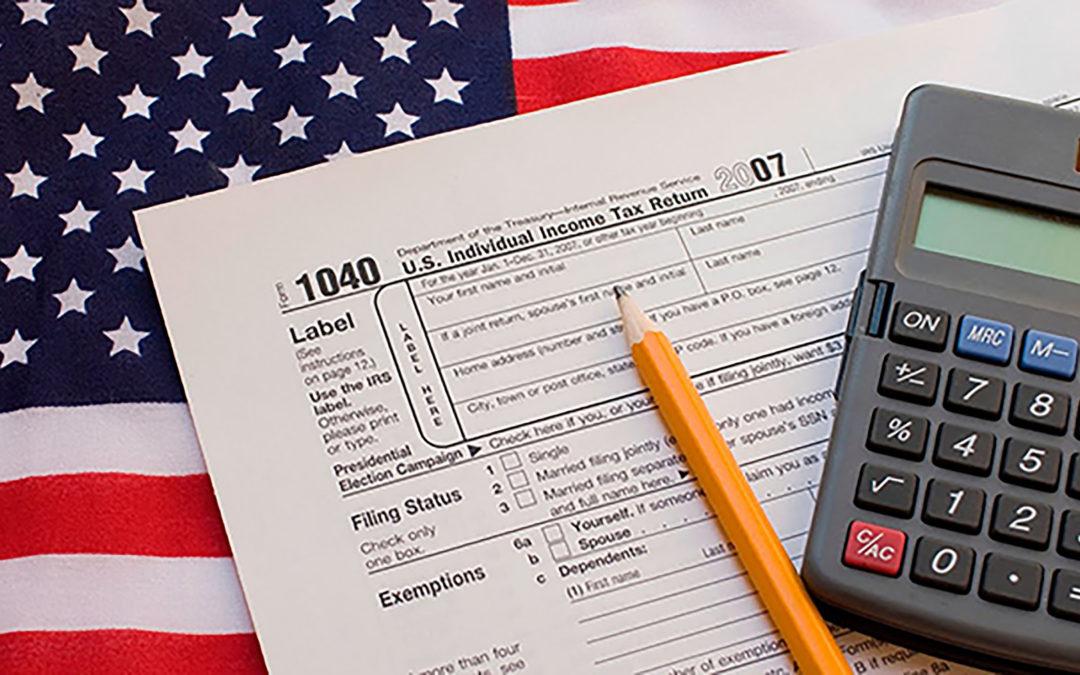 Как выигрывать в покер и платить честно налоги в 2020 году?
