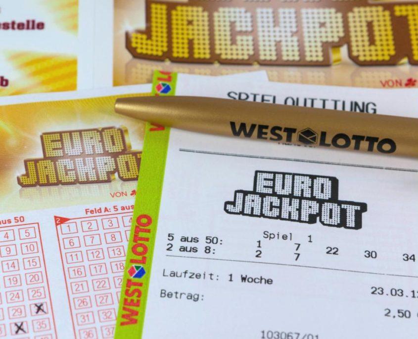 Австралийская лотерея wednesday lotto (6 из 45)