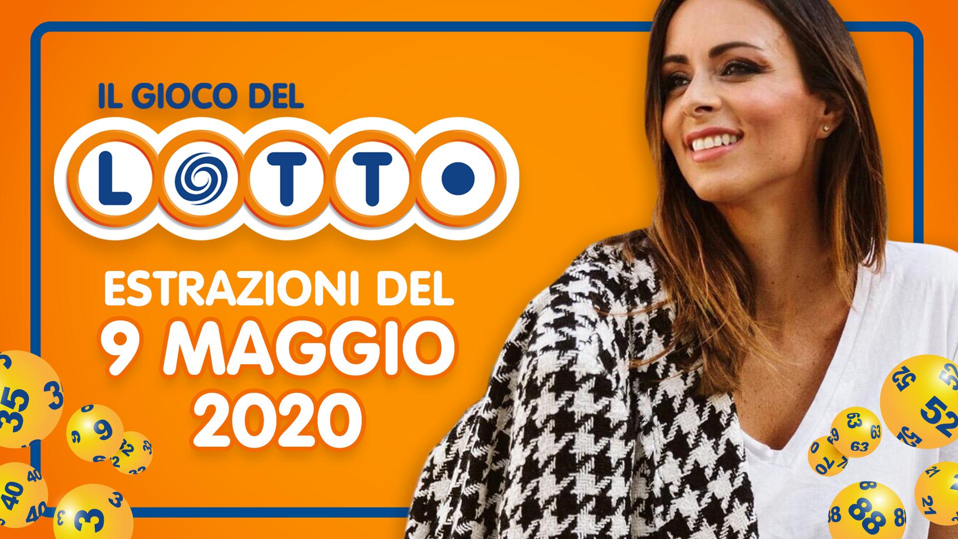 Итальянская лото. супереналотто. лотерея из италии. как играть и участвовать? | powerball лотереи
