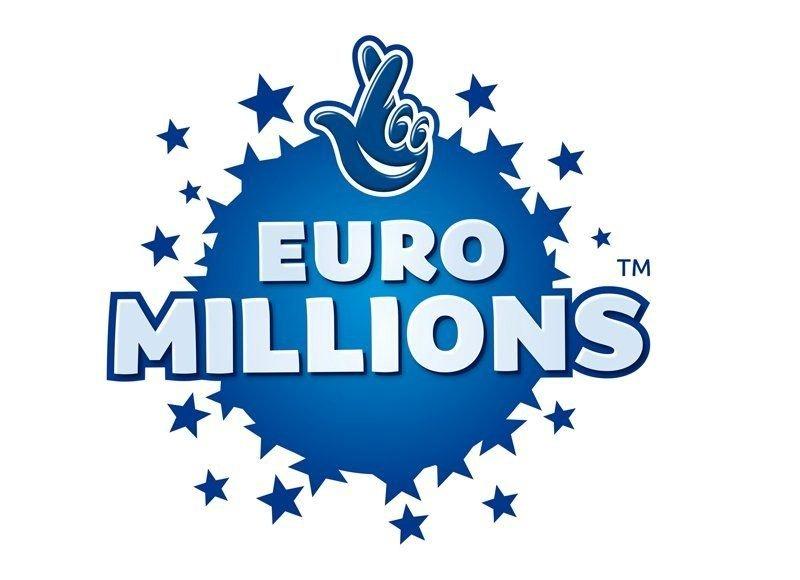 Архив лото евромиллионы за 2016 год