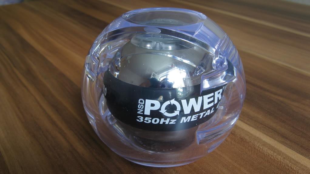 Южно-африканская лотерея powerball (5 из 50 + 1 из 20)