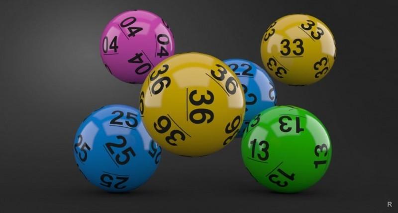 В какой лунный день лучше покупать лотерейный билет чтобы выиграть