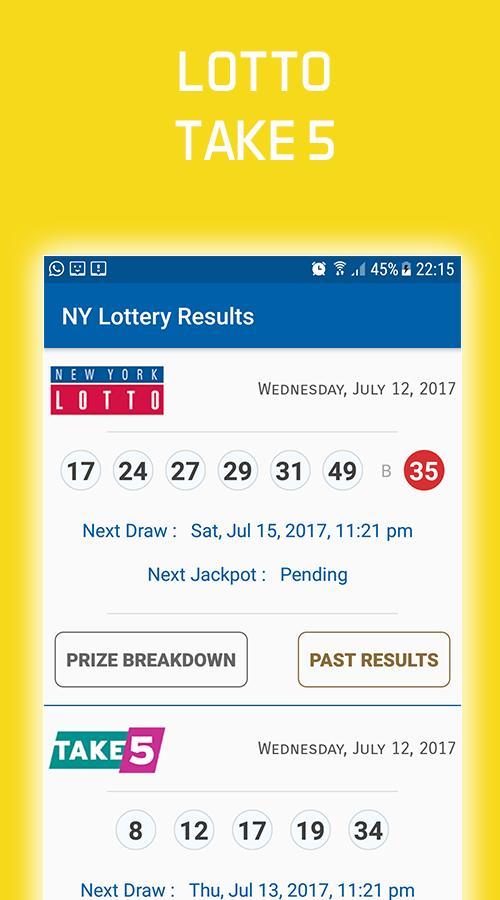 Loterias canadenses - canada lotto 6/49