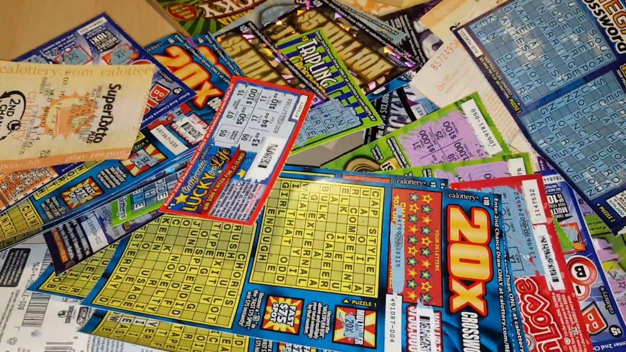 Ca superlotto plus | online results | lottosmile