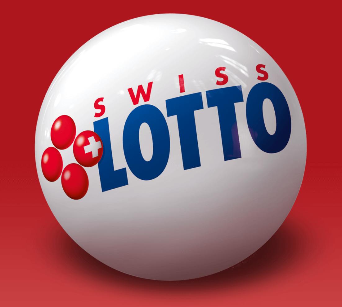 Loteria suíça loteria suíça