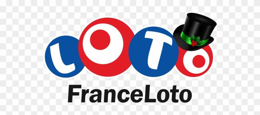 Pronostics loto foot 7&15