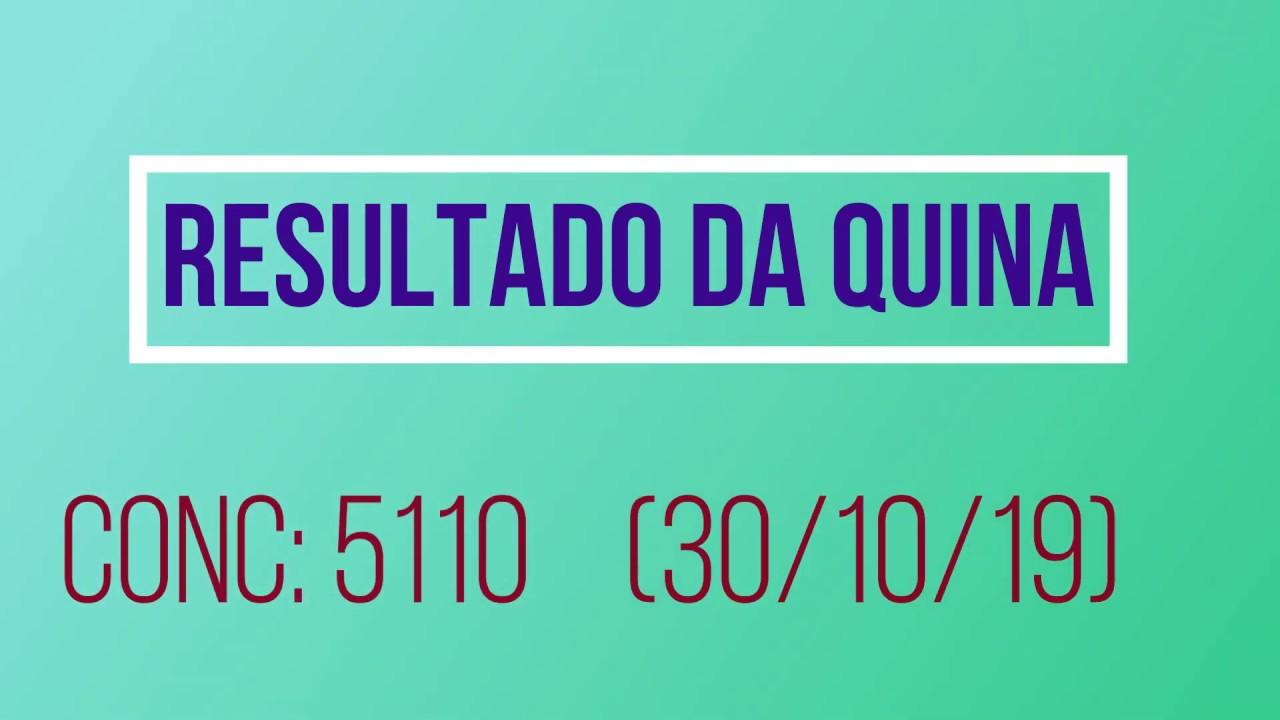 Бразильская лотерея quina — ежедневные розыгрыши и доступные цены