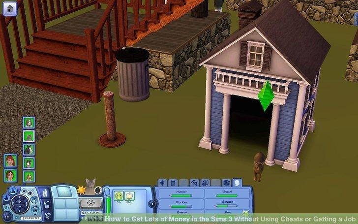 Фракции и репутация в игровом наборе the sims 4 star wars: путешествие на батуу – simsmix
