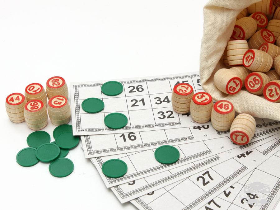 Топ-15 лотерей в россии, в которых можно выиграть (без обмана)