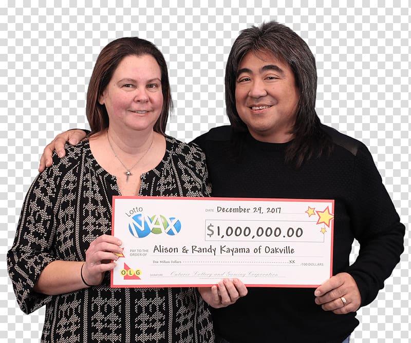 Какую лотерею выбрать – американскую или европейскую?   big lottos
