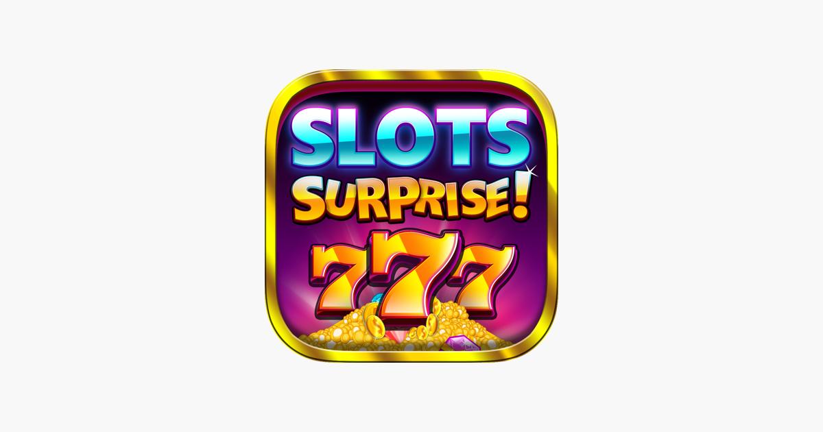 Какие бонусы можно получить в казино?